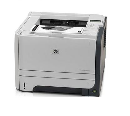 Hp lasejet P2055dn - 98%